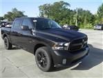2019 Ram 1500 Crew Cab 4x2,  Pickup #C19084 - photo 5