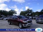 2019 Ram 1500 Crew Cab 4x2,  Pickup #C19118 - photo 3