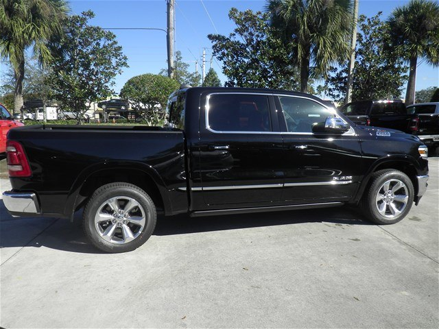 2019 Ram 1500 Crew Cab 4x2,  Pickup #C19243 - photo 13