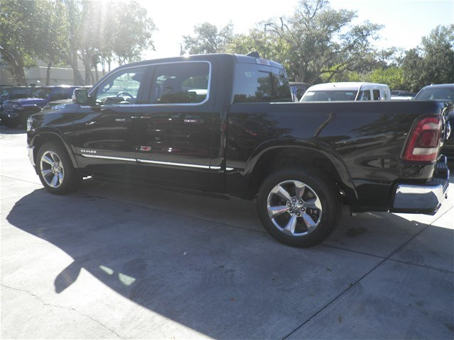 2019 Ram 1500 Crew Cab 4x2,  Pickup #C19243 - photo 20