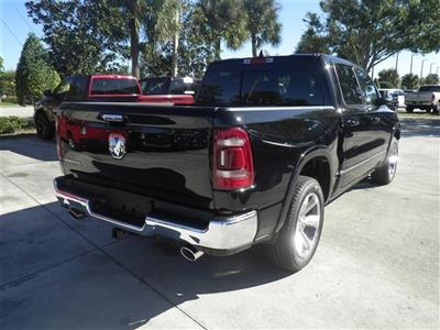 2019 Ram 1500 Crew Cab 4x2,  Pickup #C19243 - photo 15
