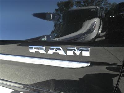 2019 Ram 1500 Crew Cab 4x2,  Pickup #C19243 - photo 9
