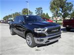 2019 Ram 1500 Crew Cab 4x2,  Pickup #C19243 - photo 1