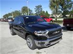 2019 Ram 1500 Crew Cab 4x2,  Pickup #C19243 - photo 3