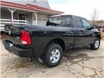 2018 Ram 1500 Quad Cab 4x4,  Pickup #CT18391 - photo 1
