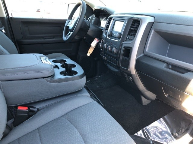 2018 Ram 1500 Crew Cab 4x4,  Pickup #CT18423 - photo 20