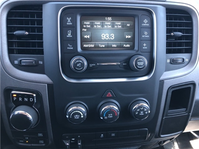 2018 Ram 1500 Crew Cab 4x4,  Pickup #CT18423 - photo 13