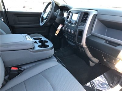 2018 Ram 1500 Crew Cab 4x4,  Pickup #CT18423 - photo 19