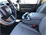 2018 Ram 1500 Crew Cab 4x4,  Pickup #CT18423 - photo 16
