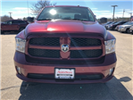 2018 Ram 1500 Crew Cab 4x4,  Pickup #CT18423 - photo 5