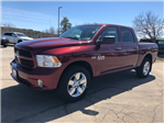 2018 Ram 1500 Crew Cab 4x4,  Pickup #CT18423 - photo 3