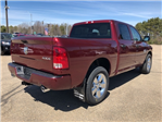 2018 Ram 1500 Crew Cab 4x4,  Pickup #CT18423 - photo 2