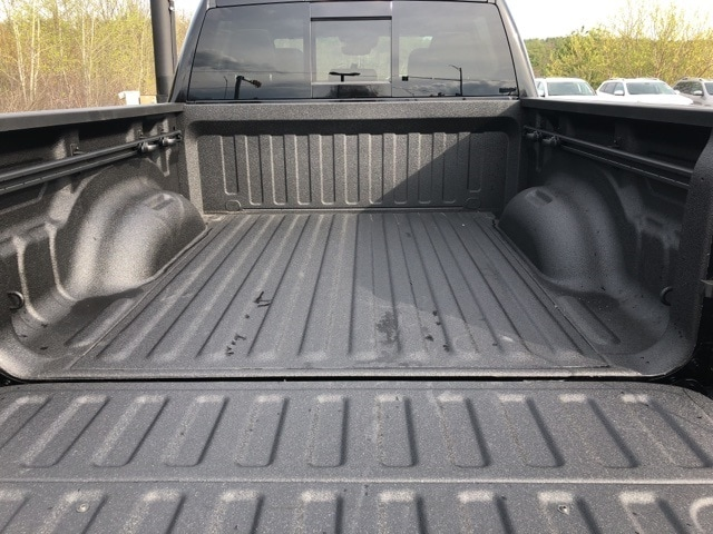 2019 Ram 1500 Crew Cab 4x4,  Pickup #CT19030 - photo 12
