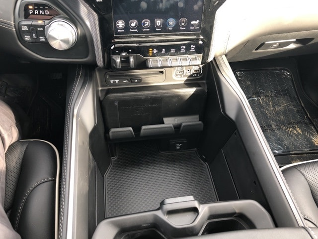 2019 Ram 1500 Crew Cab 4x4,  Pickup #CT19030 - photo 19