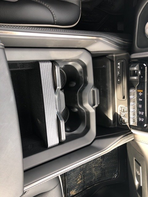 2019 Ram 1500 Crew Cab 4x4,  Pickup #CT19030 - photo 20
