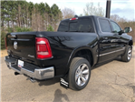 2019 Ram 1500 Crew Cab 4x4,  Pickup #CT19030 - photo 1
