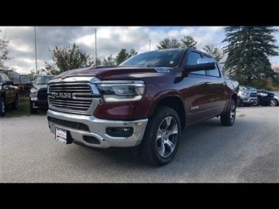 2019 Ram 1500 Crew Cab 4x4,  Pickup #CT19031 - photo 1