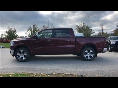 2019 Ram 1500 Crew Cab 4x4,  Pickup #CT19031 - photo 5