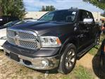 2019 Ram 1500 Crew Cab 4x4,  Pickup #CT19097 - photo 1
