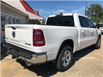 2019 Ram 1500 Crew Cab 4x4,  Pickup #SCT19048 - photo 1