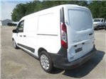 2018 Transit Connect 4x2,  Empty Cargo Van #F8059 - photo 5