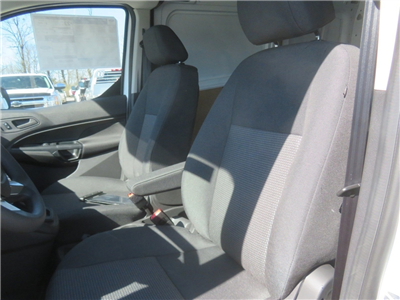 2018 Transit Connect 4x2,  Empty Cargo Van #F8156 - photo 8