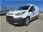 2018 Transit Connect 4x2,  Empty Cargo Van #F8156 - photo 6