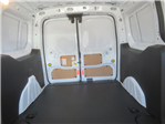 2018 Transit Connect 4x2,  Empty Cargo Van #F8156 - photo 2