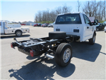 2018 F-350 Regular Cab 4x4,  Cab Chassis #F8205 - photo 2