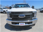 2018 F-350 Regular Cab 4x4,  Cab Chassis #F8205 - photo 6