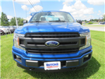 2018 F-150 Regular Cab 4x4,  Pickup #F8219 - photo 5