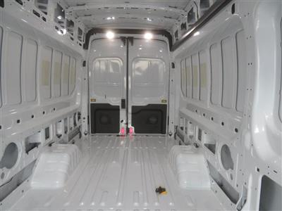 2018 Transit 350 HD High Roof DRW 4x2,  Empty Cargo Van #F8304 - photo 2