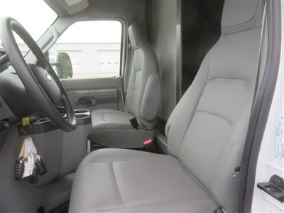 2019 E-450 4x2,  Rockport Cutaway Van #F8341 - photo 6