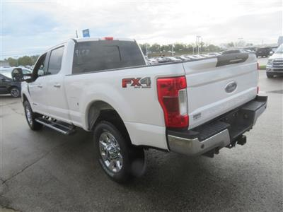2019 F-250 Crew Cab 4x4,  Pickup #F8376 - photo 3