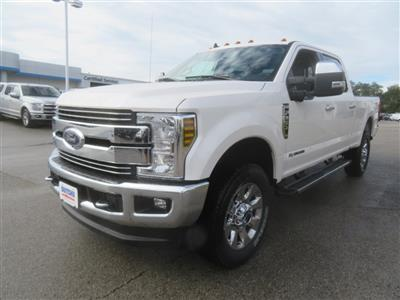 2019 F-250 Crew Cab 4x4,  Pickup #F8376 - photo 4