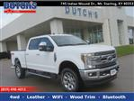 2019 F-250 Crew Cab 4x4,  Pickup #F8388 - photo 1