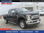 2019 F-250 Crew Cab 4x4,  Pickup #F8427 - photo 1