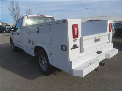 2019 F-250 Regular Cab 4x2,  Knapheide Standard Service Body #F8495 - photo 2