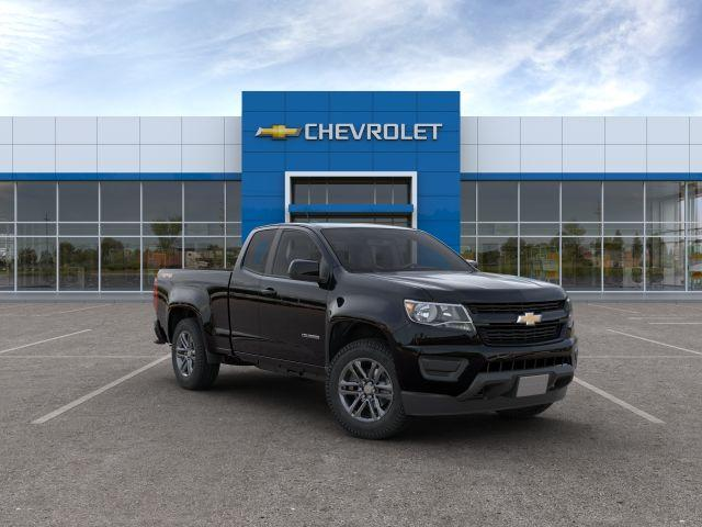2019 Colorado Extended Cab 4x4,  Pickup #CD9001 - photo 23