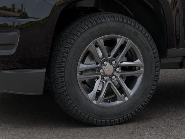 2019 Colorado Extended Cab 4x4,  Pickup #CD9001 - photo 24