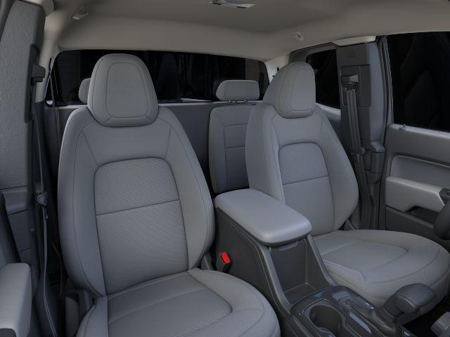 2019 Colorado Extended Cab 4x4,  Pickup #CD9001 - photo 28