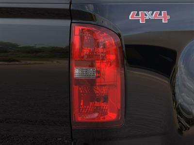 2019 Colorado Extended Cab 4x4,  Pickup #CD9001 - photo 26
