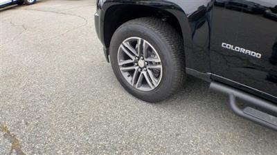2019 Colorado Extended Cab 4x4,  Pickup #CD9001 - photo 6