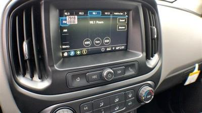 2019 Colorado Extended Cab 4x4,  Pickup #CD9001 - photo 9