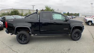 2019 Colorado Extended Cab 4x4,  Pickup #CD9008 - photo 17