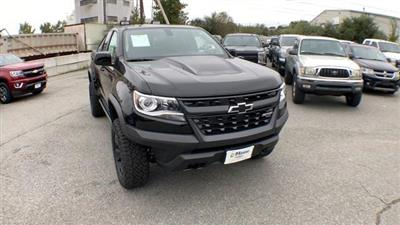 2019 Colorado Extended Cab 4x4,  Pickup #CD9008 - photo 3