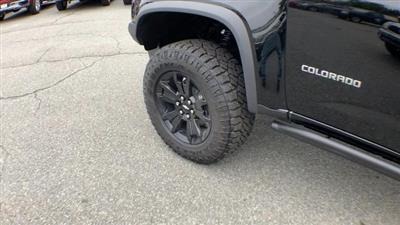 2019 Colorado Extended Cab 4x4,  Pickup #CD9008 - photo 6