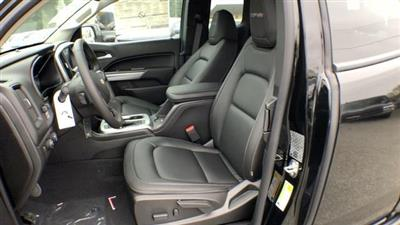 2019 Colorado Extended Cab 4x4,  Pickup #CD9008 - photo 7