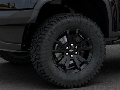 2019 Colorado Extended Cab 4x4,  Pickup #CD9025 - photo 7