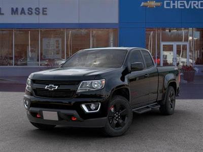 2019 Colorado Extended Cab 4x4,  Pickup #CD9043 - photo 1